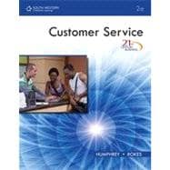 21st Century Business: Customer Service, Student Edition, 2nd Edition