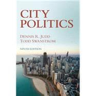 City Politics