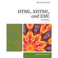 New Perspectives on Creating Web Pages with HTML, XHTML, and XML