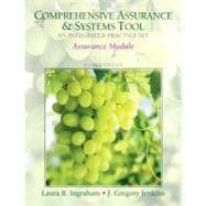 Assurance Practice Set for Comprehensive Assurance and Systems Tool (CAST)-Integrated Practice Set
