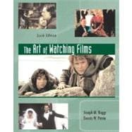 The Art of Watching Films with Tutorial CD-ROM