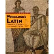 Wheelock's Latin