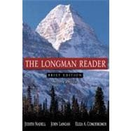 The Longman Reader, Brief Edition