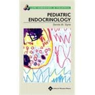 Pediatric Endocrinology