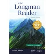 The Longman Reader, MLA Update Edition