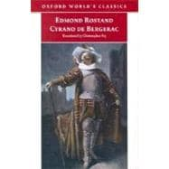 Cyrano de Bergerac : A Heroic Comedy in Five Acts