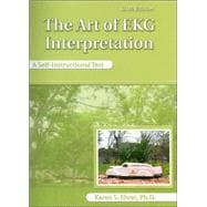 The Art Of Ekg Interpretation