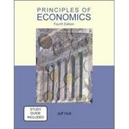 Cpso Principles Of Economics