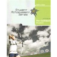Student Achievement Series: The Confident Student