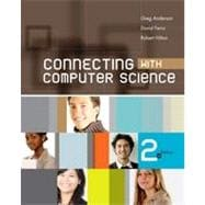 Connecting with Computer Science, 2nd Edition