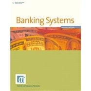Banking Systems, 2nd Edition