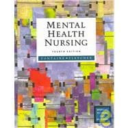 Mental Health : Nursing Edition