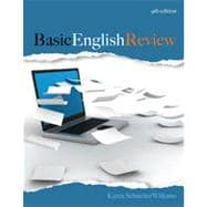 Basic English Review, 9th Edition