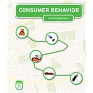 Consumer Behavior, 5th Edition