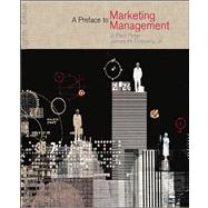 Essentials of Marketing, Pkg w/ CD-ROM & Applications in Basic Marketing 2000-2001