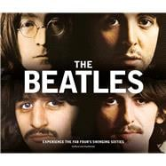 The Beatles The Story of the Fab Four's Swinging Sixties