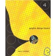 Graphic Design Basics With Infotrac