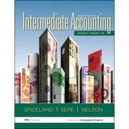 Intermediate Accounting, Volume 2 (Chapters 13-21), 7th Edition