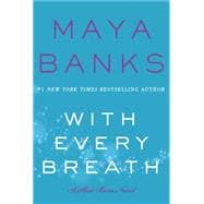 With Every Breath 9780062466488R