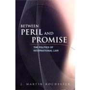 Between Peril and Promise : The Politics of International Law