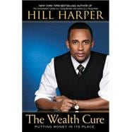 The Wealth Cure Putting Money in Its Place