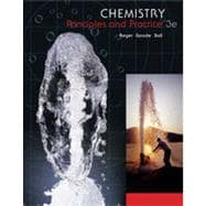 Chemistry: Principles and Practice, 3rd Edition