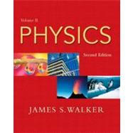 Physics, Volume 2