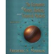 Economics of Money, Banking, and Financial Markets Conflicts of Interest plus MyEconLab and Rebate Card