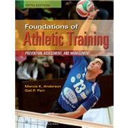 Foundations of Athletic Training