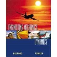 Engineering Mechanics : Dynamics