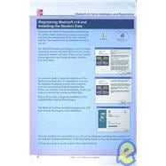 Medisoft v14 Student At Home Software with Installation Instructions