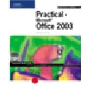 Practical Microsoft Office 2003