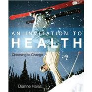 An Invitation to Health Choosing to Change