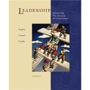 Leadership : Enhancing the Lessons of Experience with Skillbooster Card