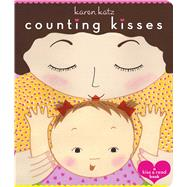 Counting Kisses Counting Kisses