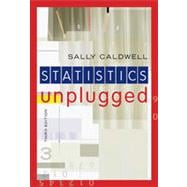 Statistics Unplugged, 3rd Edition