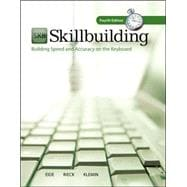 MP Skillbuilding with Software Registration Card