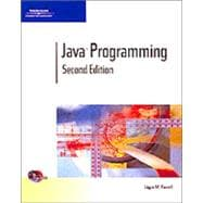 Java Programming with MS Visual J++ 7.0 : Comprehensive