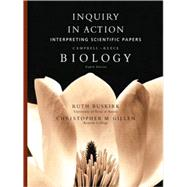 Inquiry in Action, Biology