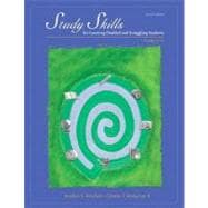 Study Skills for Learning Disabled and Struggling Students Grades 6-12