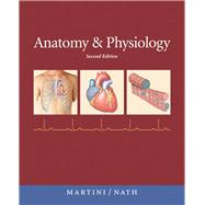 Anatomy & Physiology with IP-10