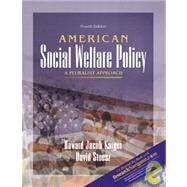Amer Soc Welfr Policy W Rsrch Supp & Res Nav