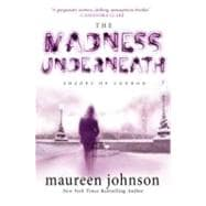 The Madness Underneath Book 2
