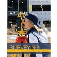Surveying, 6th Edition
