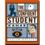 The Confident Student