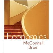 Economics : Principles, Problems, and Policies