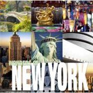 Wonders of New York