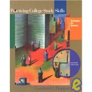 Practicing College Study Skills: Strategies for Success