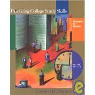 Practicing College Study Skills