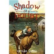Shadow of a Doubt 9780996066655R